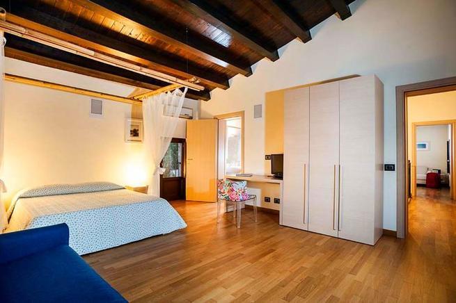 Scicli, Ferienhaus 8 Personen, Sizilien, Pool | Sizilien Ferienwohnung