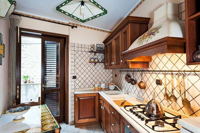 Ferienwohnung Sizilien Taormina sizilien ferienwohnung für 3 personen in taormina