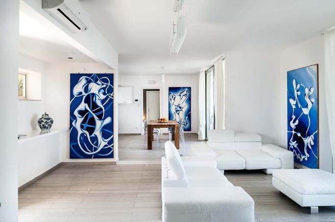 Ferienwohnung Sizilien Taormina luxuriöse sizilien ferienwohnung für 7 personen mit pool in taormina