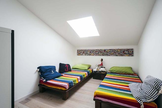 Ferienwohnung Sizilien Taormina sizilien ferienwohnung für 4 personen mit meerblick in taormina